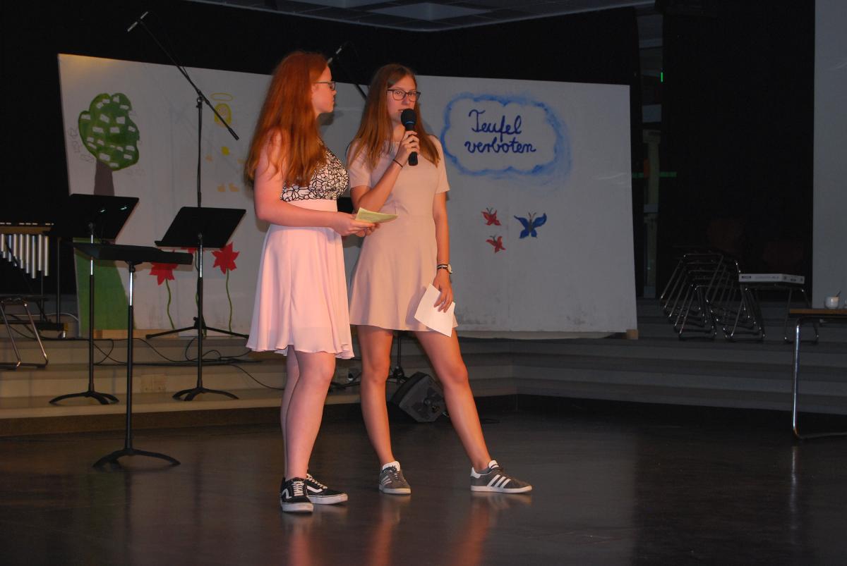Bühnenabend2