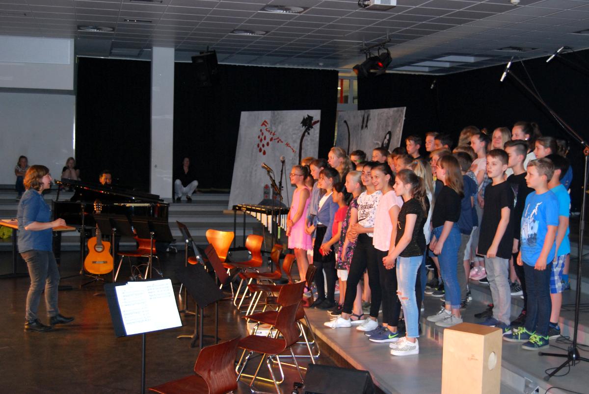 Bühnenabend6