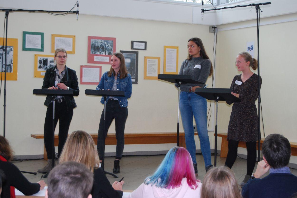 Jugend-debattiert-2020-2
