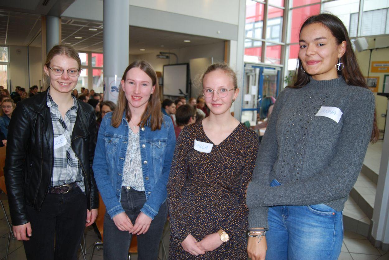 Jugend-debattiert-2020-3