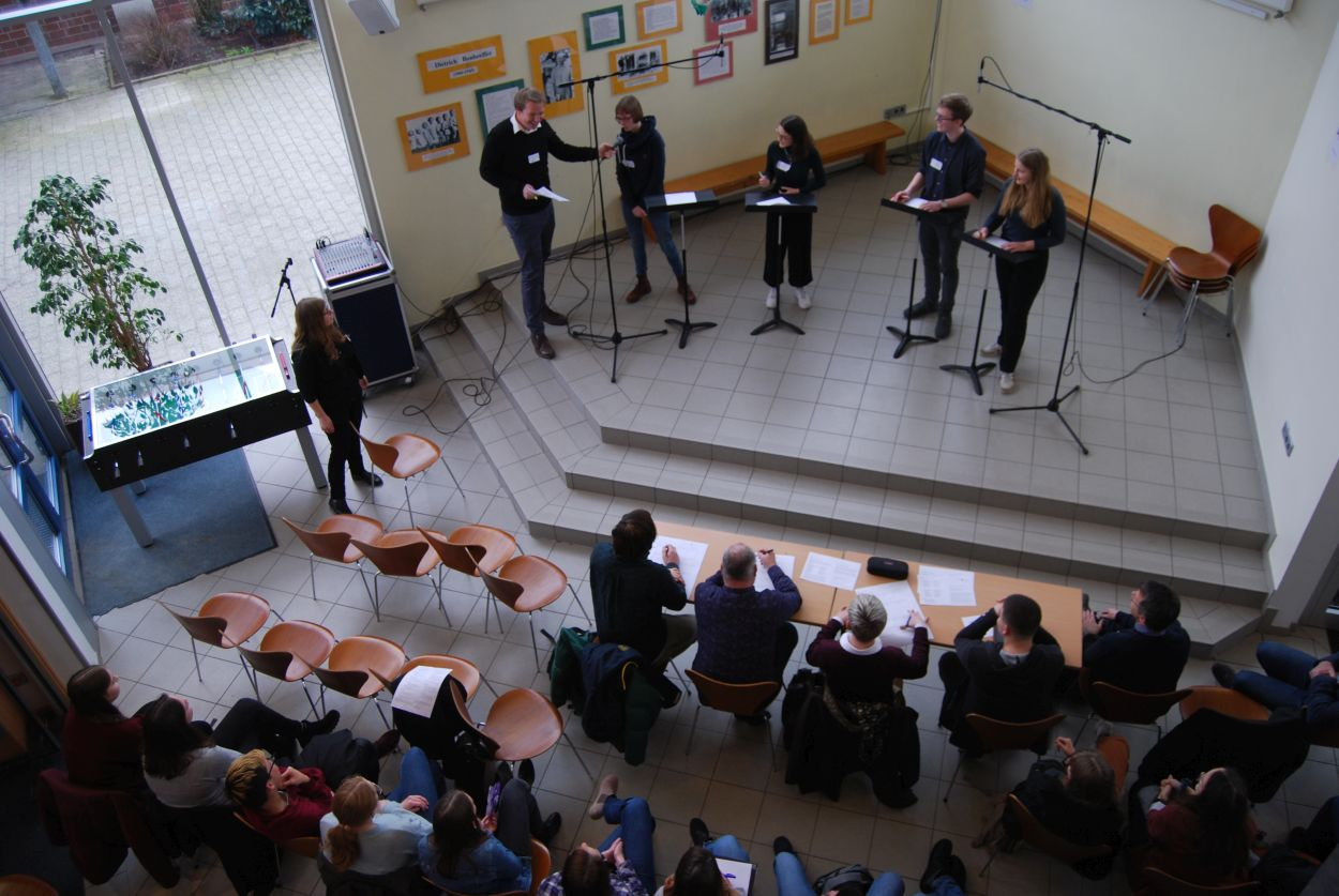 Jugend-debattiert-2020-4