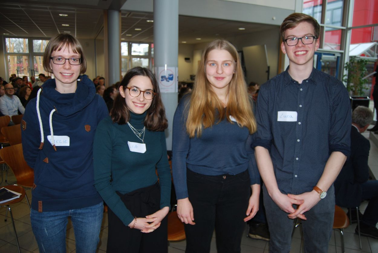 Jugend-debattiert-2020-6