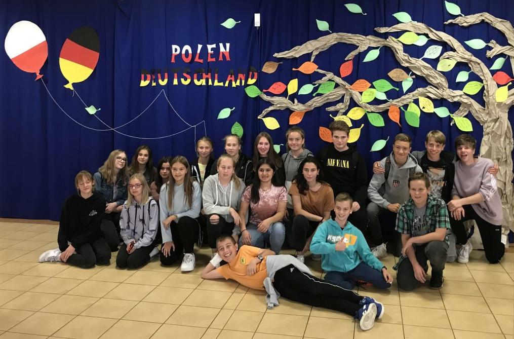 Polenaustausch-2019