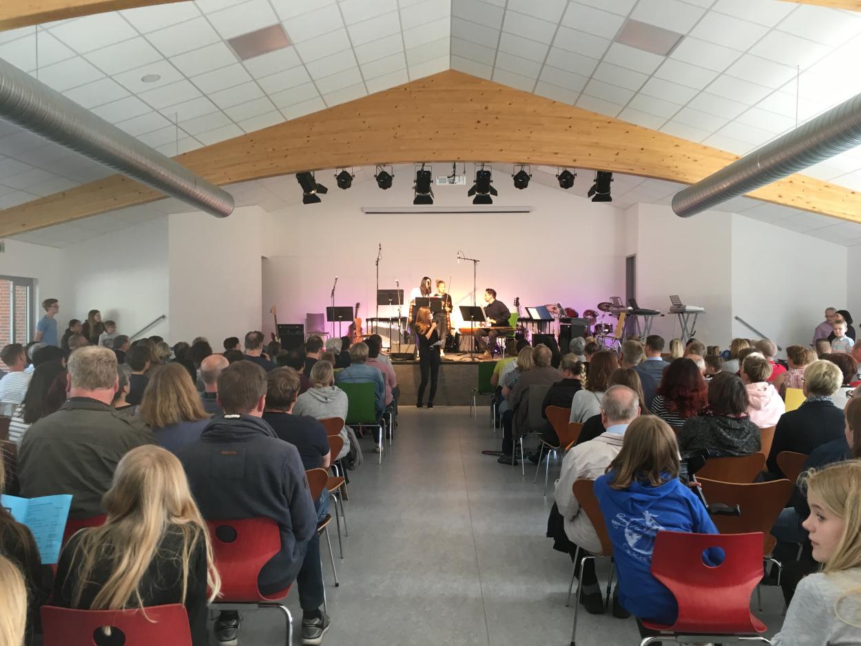 Sommerkonzert-2019-klein_001