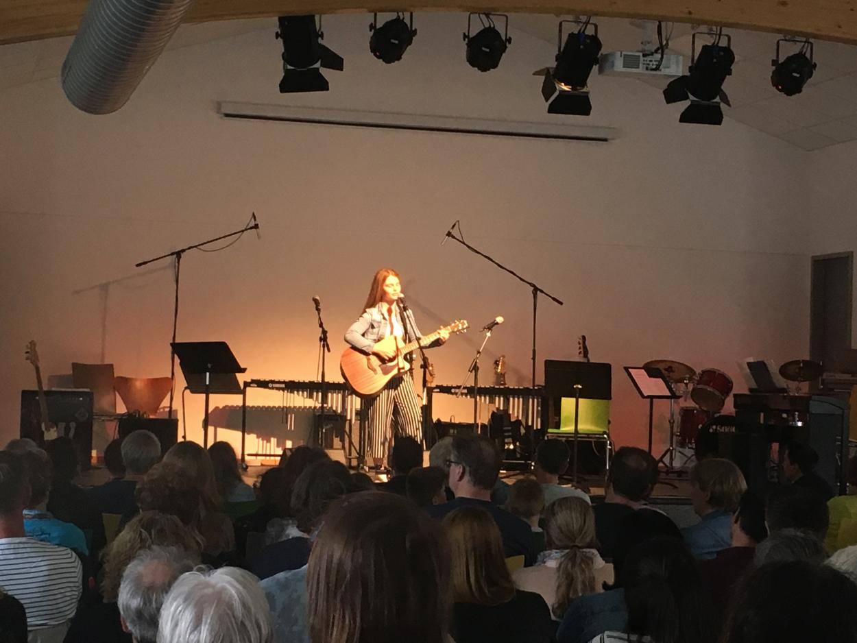 Sommerkonzert-2019-klein_004