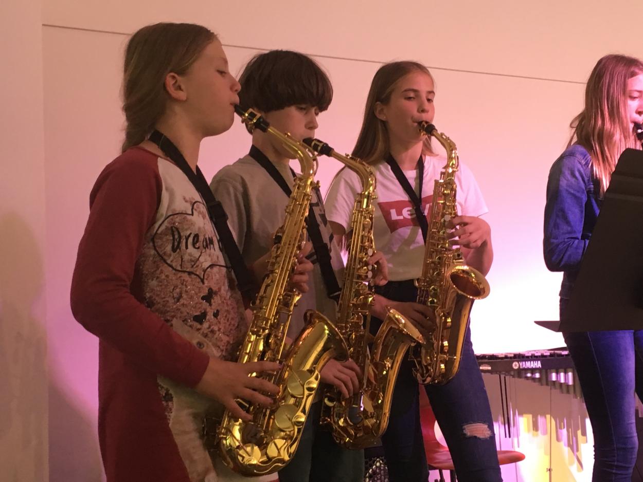 Sommerkonzert-2019-klein_006