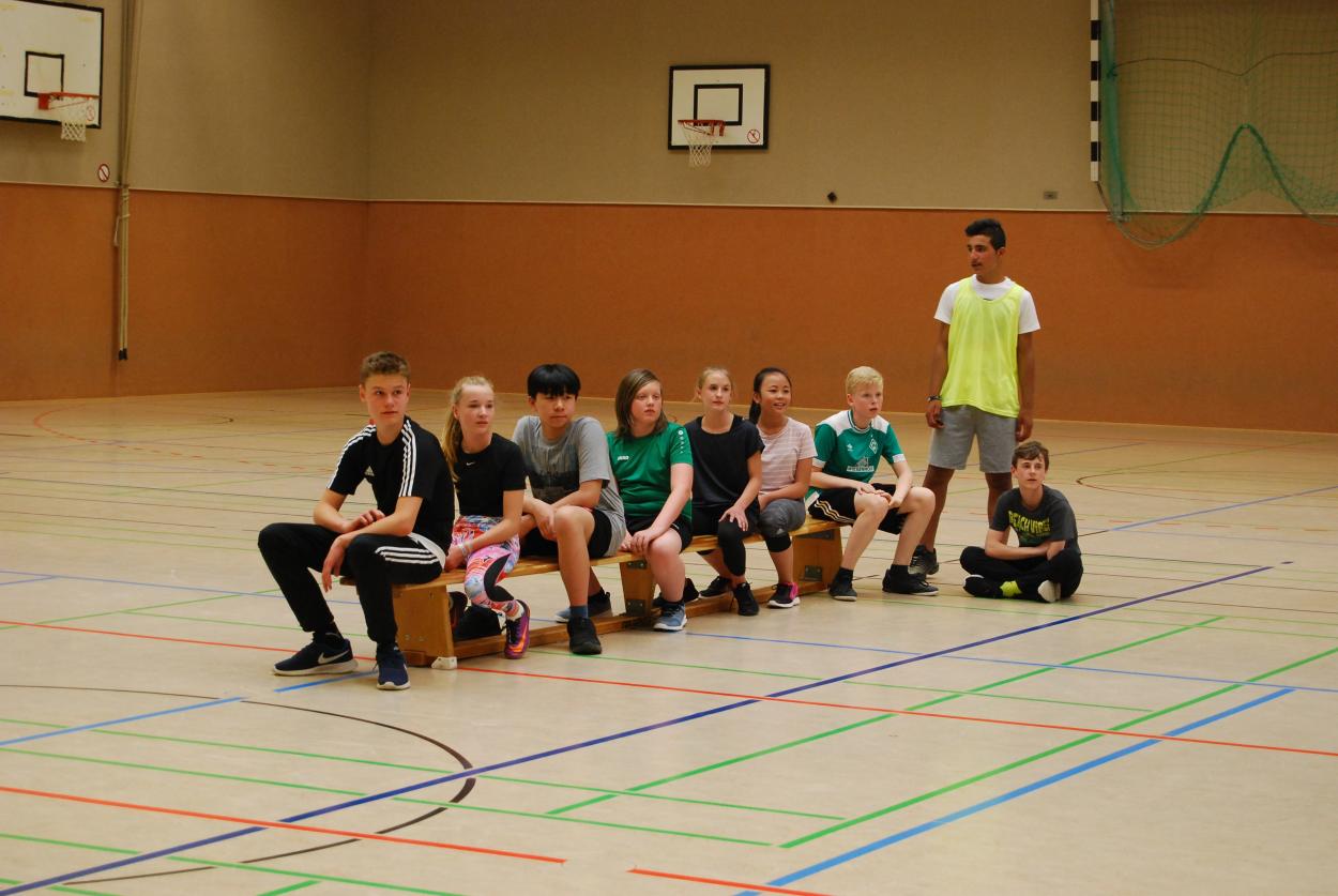 ballspiele-2019-klein_002