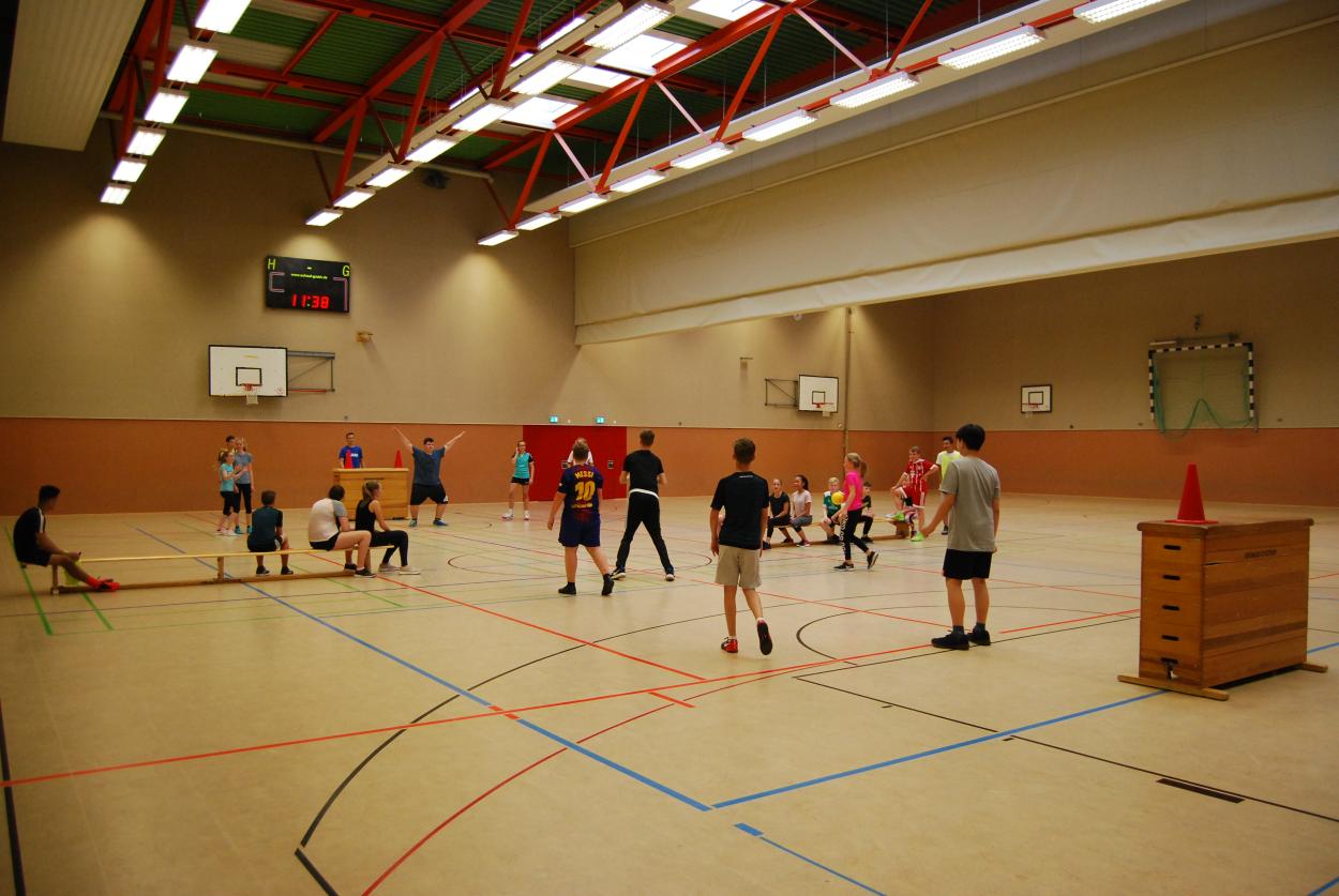 ballspiele-2019-klein_003