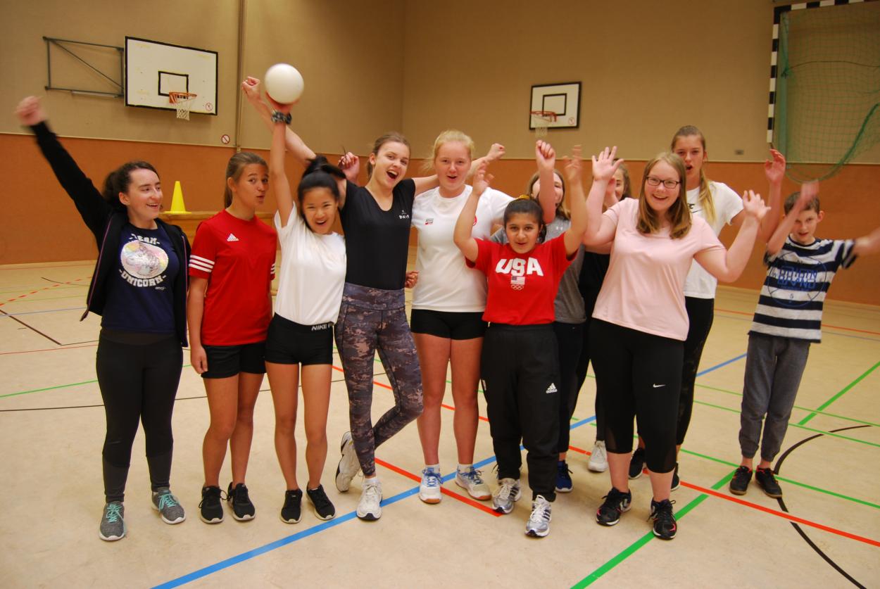 ballspiele-2019-klein_004