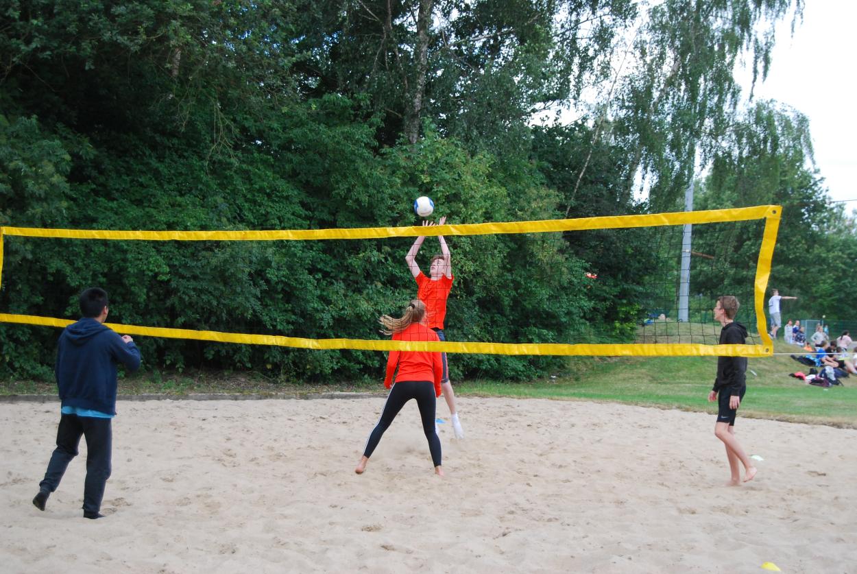 ballspiele-2019-klein_009