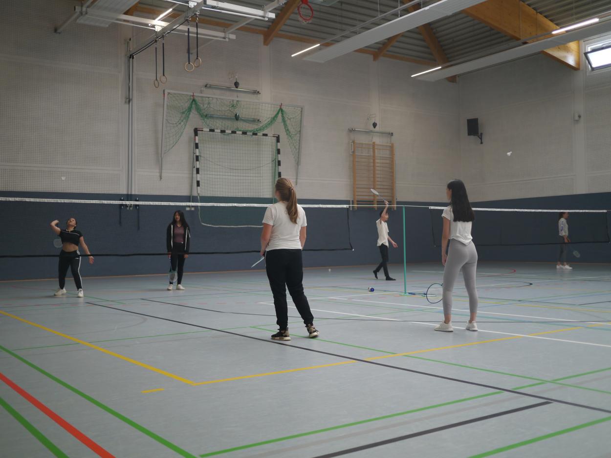 ballspiele-2019-klein_024