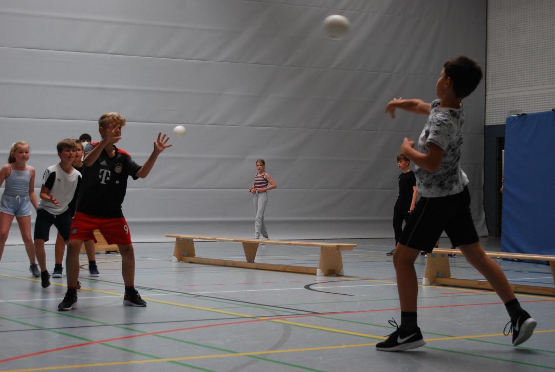 tag_der_ballspiele_2021_klein20
