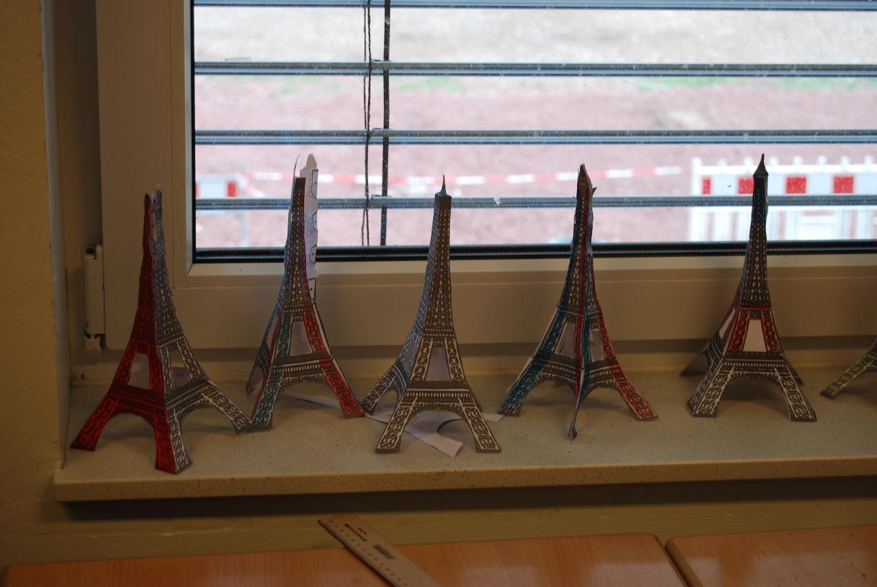 Französisch3