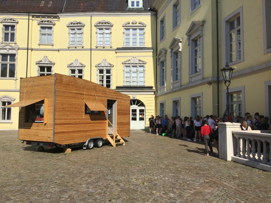 01_tiny-house_gesamt