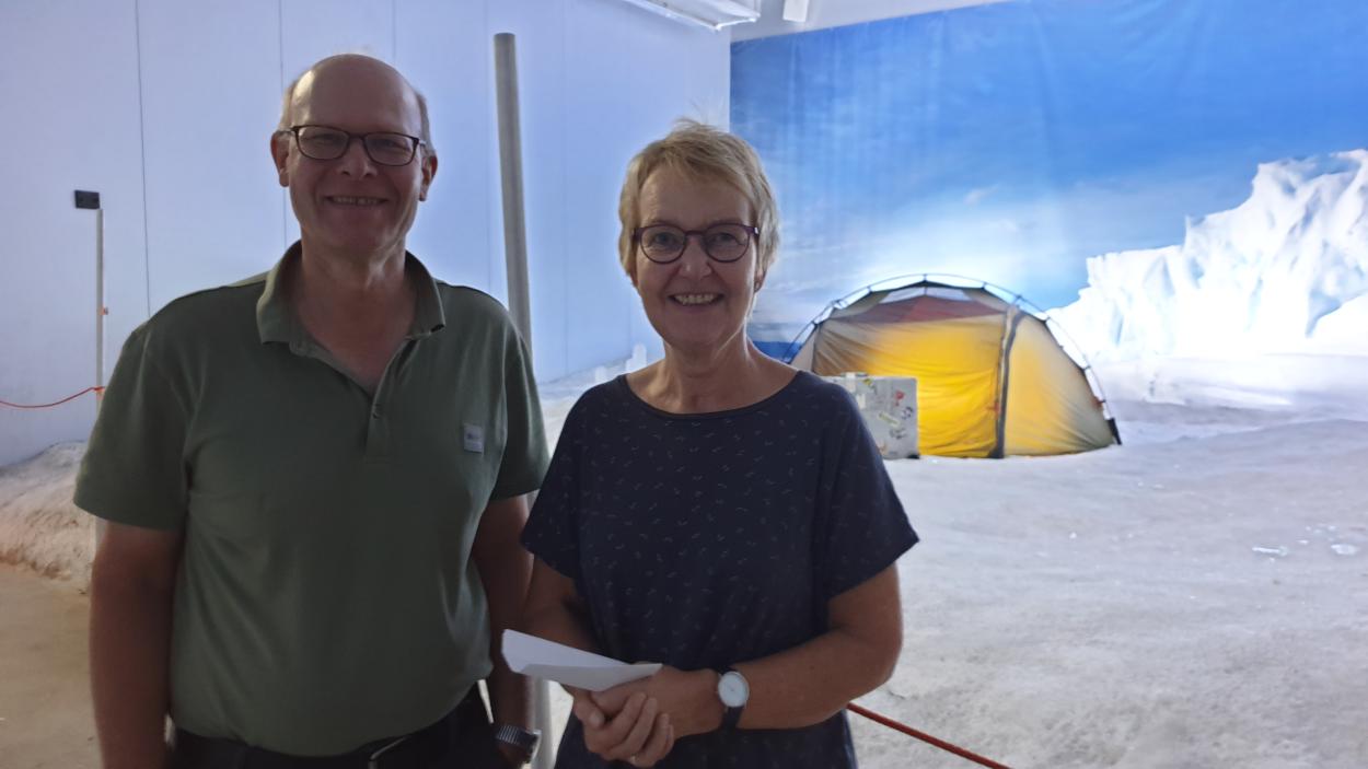 Klimahaus-2019-klein_006
