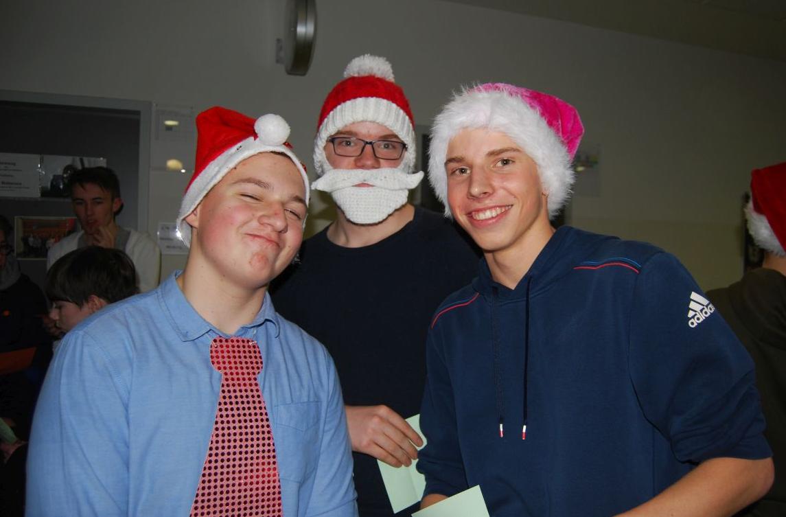 Weihnachtssingen_2019_5